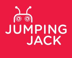 JUMPJACK