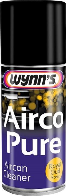 Wynns Airco Pure Royal Oud